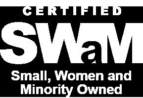 cert_swamwhite_200