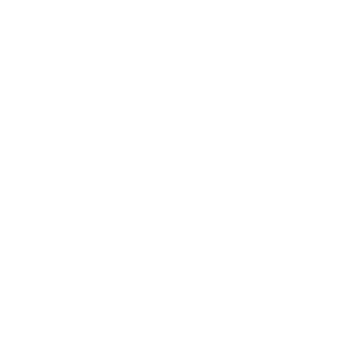 27001-iso