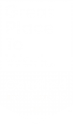 great-place-to-work-logo-june-2019-june-2020-white